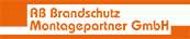 AB Brandschutz Montagepartner GmbH