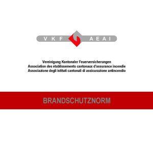 6292_News_Brandschutz_Bild1_2862119